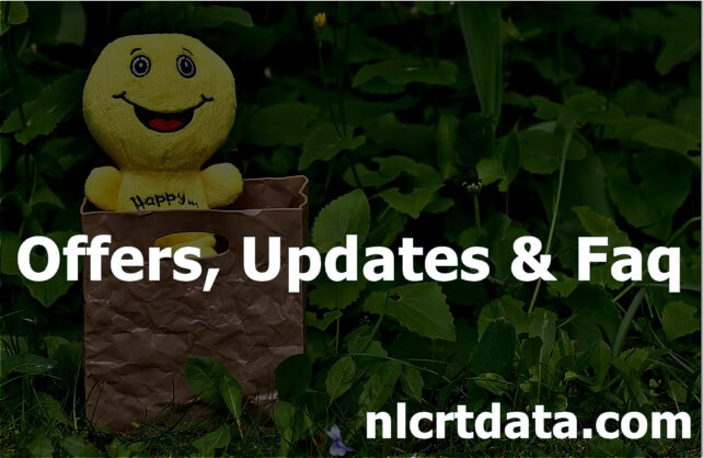 Amibroker Data offers and updates