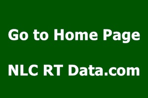 NLC RT Data Home Page